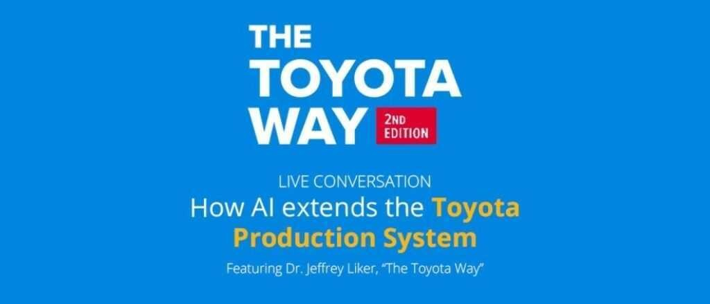toyota-way-blog-header-2 (1) (1)